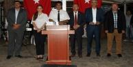 MHP'DEN MUHTARLARA MAAŞ MÜJDESİ