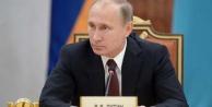 RUSYA, TÜRKİYE#039;YE PAKET TUR SATIŞLARINI RESMEN DURDURDU