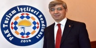 '2017 VE 2018 İÇİN ACİL ÖNLEM ALINMALI'
