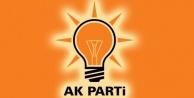AK PARTİ#039;NİN KONGRE TARİHİ BELLİ OLDU