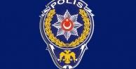 33 POLİSE FETÖ GÖZALTISI