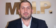 'HERKES SUÇU İSPAT EDİLENE KADAR MASUMDUR'