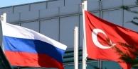 RUSYA#039;DAN GELEN HABER CAN SIKICI