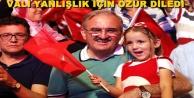 '20 İSMİ YANLIŞLIKLA GÖZALTINA ALDIK'