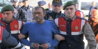 ABD sanığının dayısı Alanya'da çifte cinayetten yargılanıyor