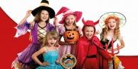 Çocuklara oyunculuk ve yazarlık kursu