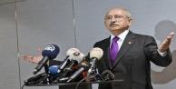 """Kılıçdaroğlu: """"Lozan bu ülkenin tapu senedidir"""""""
