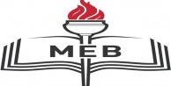 MEB, Özel Okul Teşvik sonuçlarını açıkladı