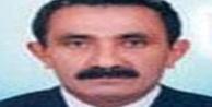 MHP#039;li eski meclis üyesi 18 yerinden bıçaklandı
