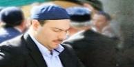 Süleymanlıların yeni lideri Alihan Kuriş#039;ten ilk mesaj
