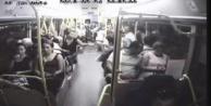 Toplu ulaşımda yeni dönem