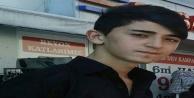 19 yaşındaki kayıp genç bulundu