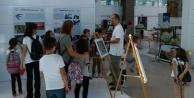 ALKÜ#039;nün bilimsel çalışmaları EXPOda