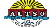ALTSO'dan üyelere İran daveti