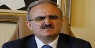 Antalya'nın FETÖ bilançosunu açıkladı