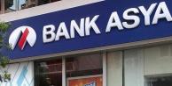 Bank Asya Alanya Şubesi#039;ne polis baskını