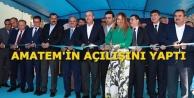 Çavuşoğlu#039;ndan Antalya#039;da önemli açıklamalar