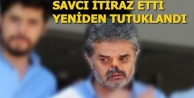 Alanya Cezaevi ikinci müdürü FETÖ#039;den gözaltında