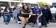 FETÖ operasyonunda 30 öğretmen tutuklandı