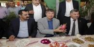 Gazipaşaya 2.5 yılda 46 milyonluk yatırım