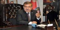 İşte Antalya#039;nın yeni Emniyet Müdürü