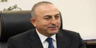 İşte Çavuşoğlu#039;nun Alanya programı