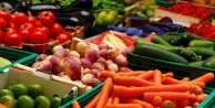 Sebze meyve piyasasındaki sıkıntılar konuşulacak