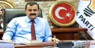 Siyaset Akademisi'ne Antalya'dan rekor başvuru