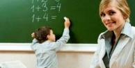 Sözleşmeli öğretmenlik atama sonuçları bugün açıklanıyor