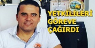 #039;THY#039;nin kış tarifesi bize uymuyor#039;