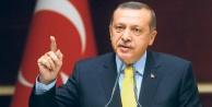 Erdoğan'ın Antalya ziyareti iptal edildi
