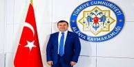 AHEP Vakfı Türk Lirası#039;na sahip çıktı