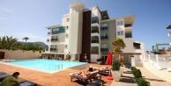 Alanya Sunprıme Otelleri Türkiye#039;nin gururu oldu