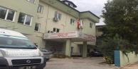 Alanya#039;ya bağımlılık tedavi merkezi açılıyor