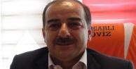 Dayanç, Erdoğan'ın çağrısını dinledi