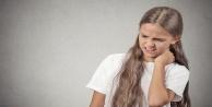 quot;Ergenliğe Giren Çocukların Kontrolü Önemliquot;