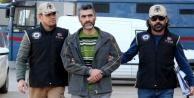 FETÖ'nün Antalya emniyet imamı yakalandı