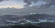 Meteorolojiden denizde fırtına uyarısı