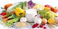 """Sağlıklı bir kalbin sırrı doğru beslenme"""""""