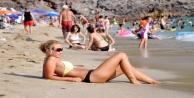 Turizmcinin hedefi quot;Pişman turistlerquot;