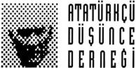 ADD#039;den #039;Adalet ve Demokrasi#039; çağrısı