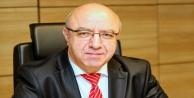 AEDAŞ#039;a yeni genel müdür