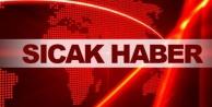 Alanya'da eski emniyet amiri FETÖ'den gözaltına alındı