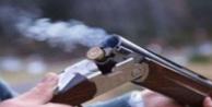 Alanya'da yeni bir cinayet daha