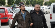 Alanya'da yeni FETÖ gözaltısı