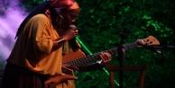 Alanya konseri TRT Müzik#039;te