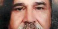 Antalyada bir kişi ölü bulundu