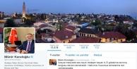 Antalya'yı karıştıran paylaşımı yapan kadın gözaltında