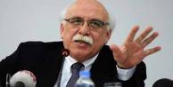 Bakanın Alanya#039;yla ilgili tanıtım projesi
