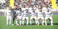 Beşiktaş maçı öncesi Alanya#039;ya şok!